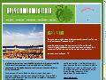 AfriqueDuSud.com, guide voyage sur l'Afrique du Sud